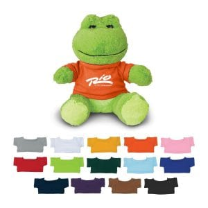 Small Fantastic Frog Bulk Supplier