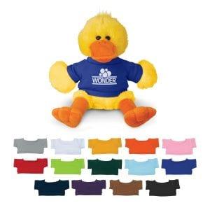 Small Delightful Duck Bulk Supplier
