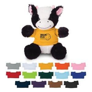 Large Cuddly Cow Bulk Supplier