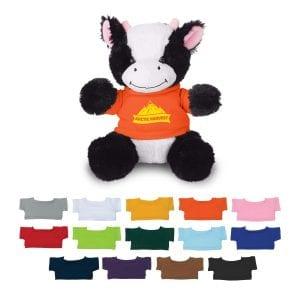 Small Cuddly Cow Bulk Supplier