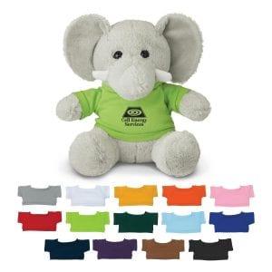 Large Excellent Elephant Bulk Supplier
