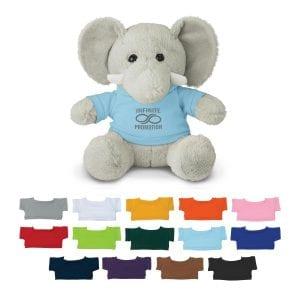 Small Excellent Elephant Bulk Supplier