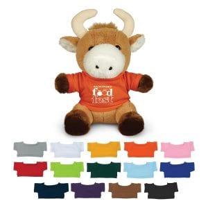 Large Brave Bull Bulk Supplier