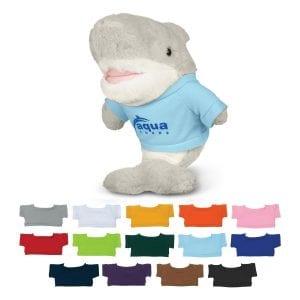 Large Salty Shark Bulk Supplier