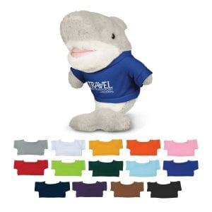 Small Salty Shark Bulk Supplier