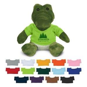 Large Cuddly Crocodile Bulk Supplier