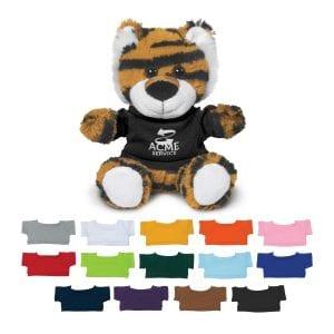 Terrific Tiger Bulk Supplier