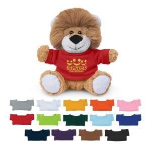 Lovable Lion Bulk Supplier