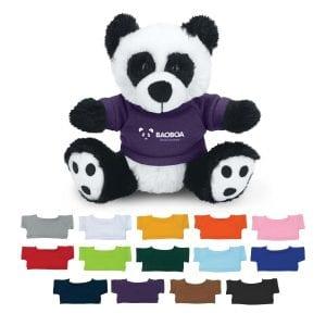 Big Paw Panda Bulk Supplier
