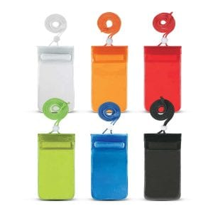 Waterproof Pouch Bulk Supplier