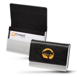 Executive Business Card Holder Bulk Supplier