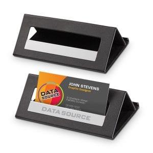2-in-1 Executive Card Holder Bulk Supplier