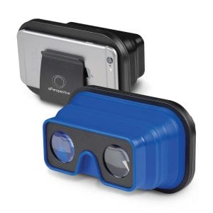 Expandable Silicone VR Viewer Bulk Supplier