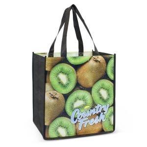 Houston Tote Bag Bulk Supplier