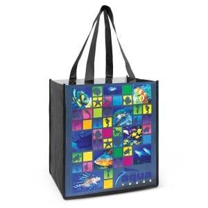 Cairo Tote Bag Bulk Supplier