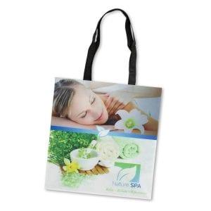 Kansas Tote Bag Bulk Supplier