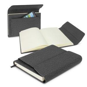 Stanford Notebook Bulk Supplier