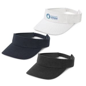 Orlando Premium Sun Visor Bulk Supplier
