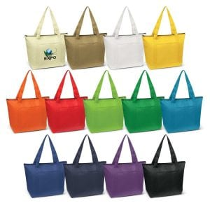 Orca Cooler Bag Bulk Supplier