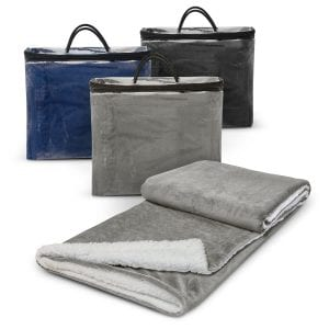 Oslo Luxury Blanket Bulk Supplier