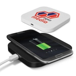 Impulse Wireless Charger Bulk Supplier