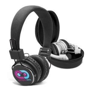 Opus Bluetooth Headphones Bulk Supplier