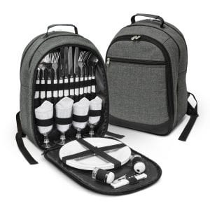 Arcadia Picnic Backpack Bulk Supplier