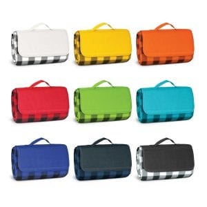 Alfresco Picnic Blanket Bulk Supplier