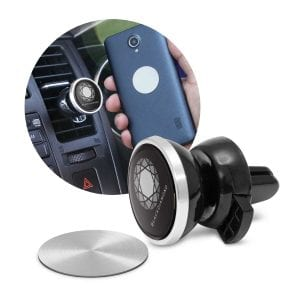 Nuvo Magnetic Phone Holder Bulk Supplier