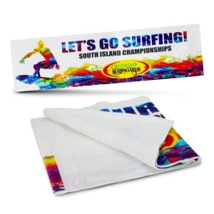 Marathon Sports Towel Bulk Supplier