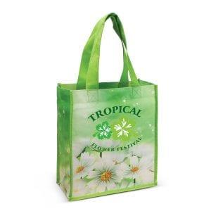 Trevi Cotton Tote Bag Bulk Supplier