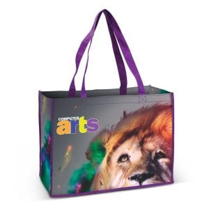 Aventino Cotton Tote Bag Bulk Supplier