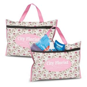 Florence Toiletry Bag Bulk Supplier