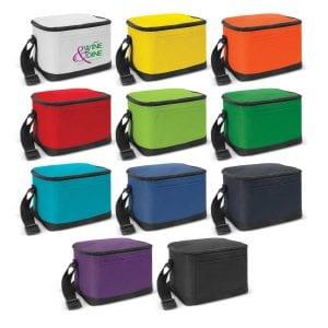 Bathurst Cooler Bag Bulk Supplier