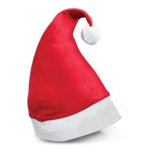 Santa Hat Bulk Supplier
