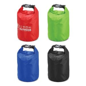 Nevis Dry Bag - 5L Bulk Supplier