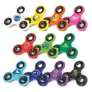 Fidget Spinner - New Bulk Supplier