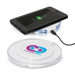 Apollo Wireless Charger Bulk Supplier