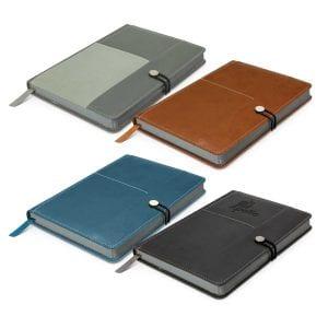 Melrose Notebook Bulk Supplier