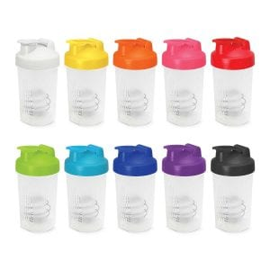Atlas Shaker - 400ml Bulk Supplier