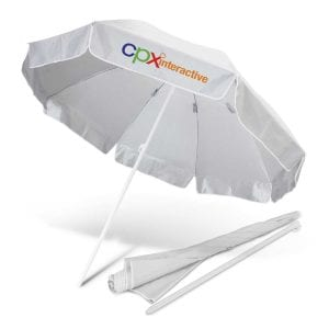 Bahama Beach Umbrella Bulk Supplier