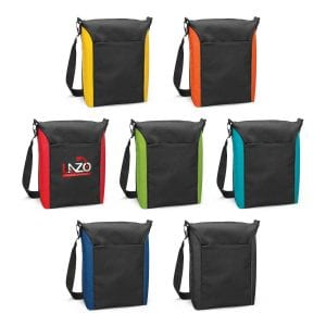 Monaro Conference Cooler Bag Bulk Supplier