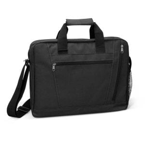 Luxor Conference Satchel Bulk Supplier