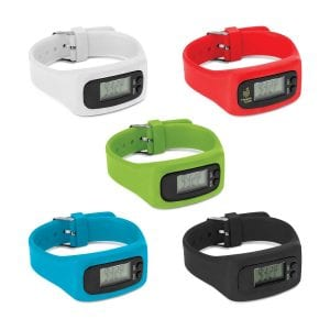 Pace Pedometer Watch Bulk Supplier