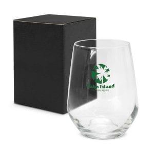 Vino Tumbler Bulk Supplier