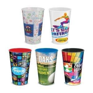 Cosmic Cup - 500ml Bulk Supplier