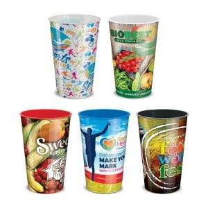 Cosmic Cup - 750ml Bulk Supplier