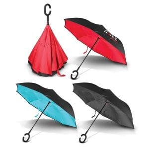 Gemini Inverted Umbrella Bulk Supplier