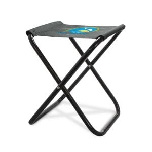 Quebec Folding Stool Bulk Supplier