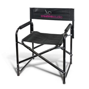 Directors Chair Bulk Supplier